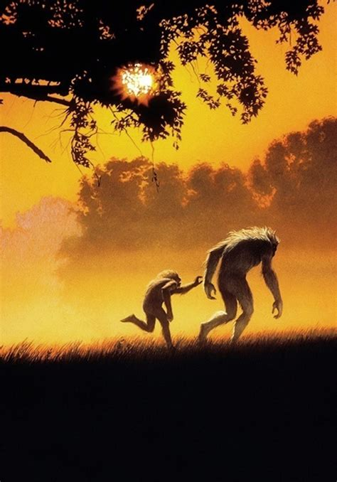 boggy creek ii  grindhouse cinema