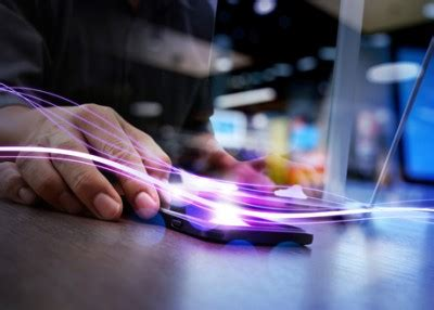 effect  digital innovation    world