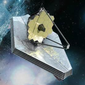 A New Hope for NASA's James Webb Telescope   News ...