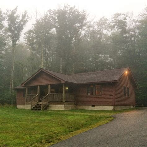 blackwater falls cabins why i return to blackwater falls state park in west