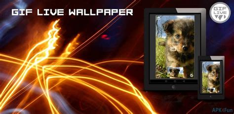 Animated Wallpaper Apk - gif live wallpaper apk 2 09 00 apk4fun