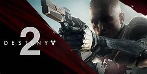 Unlock All Destiny 2 Codes  U0026 Cheats List  Ps4  Xbox One  Pc