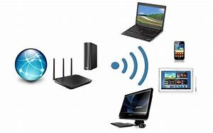 10 Ways To Improve Your Home Wi-Fi – Goliath