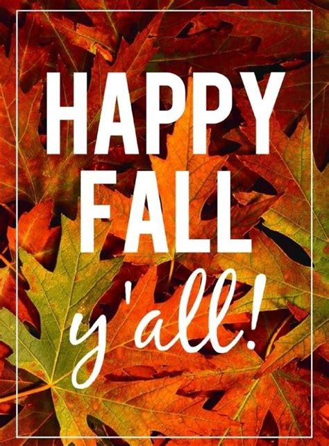 First Day Of Fall 2019 happy fall yall pictures   images  facebook 640 x 867 · jpeg