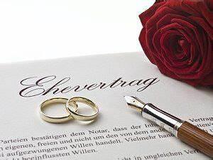 Ehevertrag Nach Hochzeit : ist ein ehevertrag sinnvoll was beinhaltet ein ehevertrag ~ Frokenaadalensverden.com Haus und Dekorationen