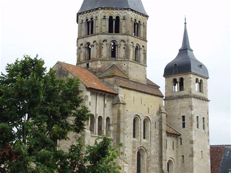 chambre hote cluny l 39 abbaye de cluny chambre d 39 hôtes la croze