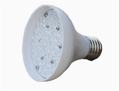 top 8 for best led swimming pool light bulb