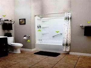 Bathtubs Gorgeous Bathtub Grab Bars Images Simple Design
