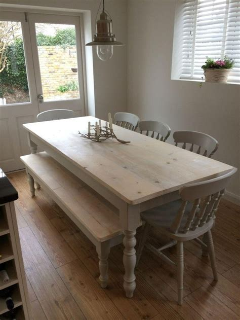 collection  country dining tables dining room