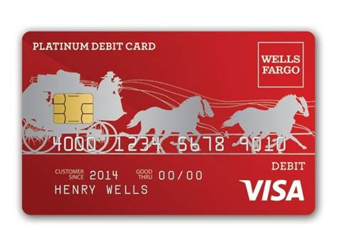 Wells Fargo Added To Samsung Pay. Channel Disney Signs. Ischemic Stroke Signs Of Stroke. Examples Signs. Aftermath Signs. Bio Signs Of Stroke. Shop Signs Of Stroke. Fire Drill Signs. Triangle Signs