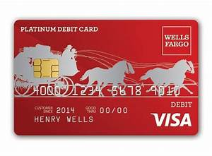 Wells fargo added to samsung pay for Wells fargo business credit card phone number