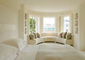 sofa for bedroom sitting area bedroom with sitting area designs gorgeous bed board and