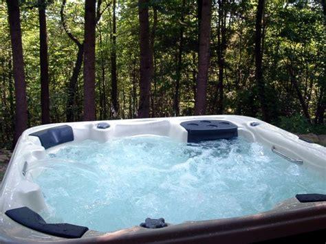 hocking hills retreat  cabins bellevue retreat