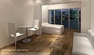 Condo sale at azure condominium unit interior design for Example interior design for small condo unit