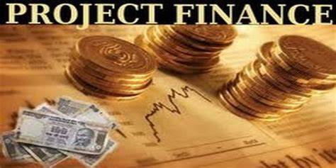 project finance assignment point