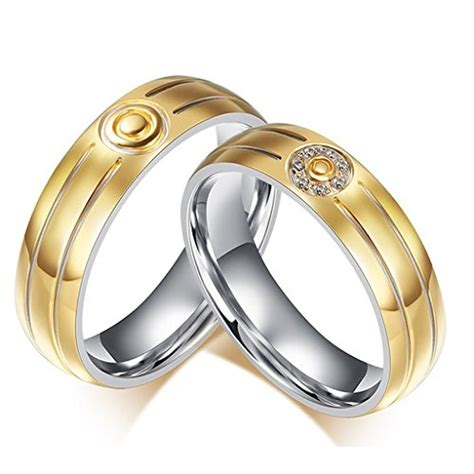 Titanium Stainless Steel Promise Engagement Couple Wedding. Hollow Gold Bracelet. Pink Sapphire Pendant. Micro Chains. Sofa Diamond. Light Weight Gold Necklace. 3ct Diamond. Spinner Rings. Gold Band Rings For Her