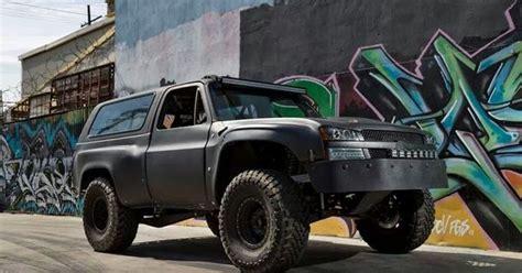 blazer jerrys automotive group wwwjerrysauto