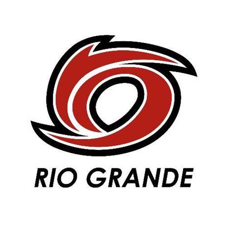 assistant mens basketball coach university  rio