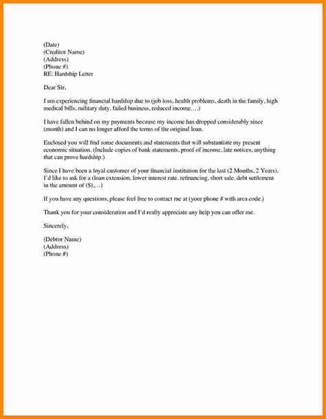 irs child support phone number 7 sle hardship letter for child support ledger paper