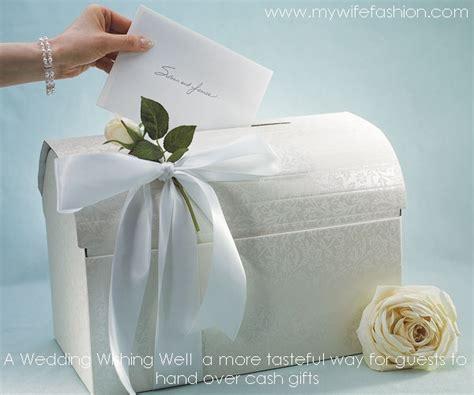 urne mariage vintage gift blag