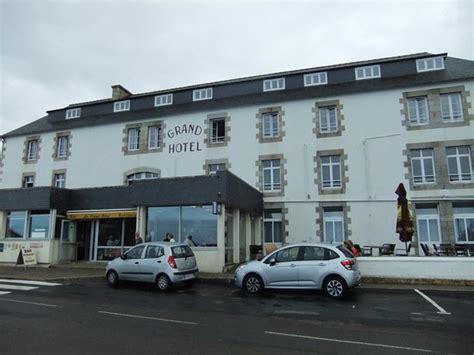 grand hotel de port blanc penvenan voir les tarifs et 35 avis