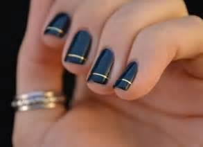 Amazing diy nail art designs