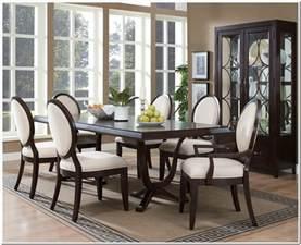 small dining room sets dining room design dining room sets for interior home webber dining room set coaster furniture
