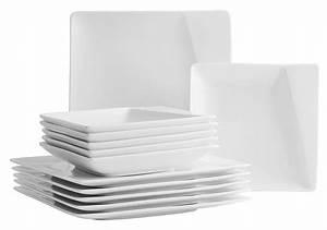 Service Assiette Design : service de table pas cher design design en image ~ Teatrodelosmanantiales.com Idées de Décoration