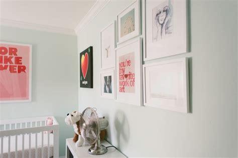 cadre pour chambre cadre photos pour chambre bebe visuel 3