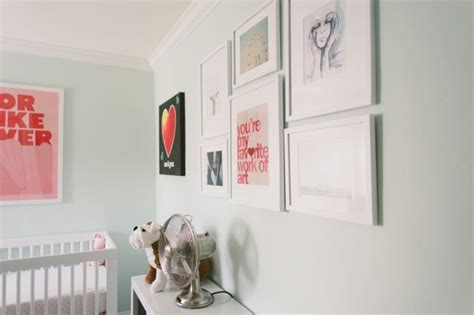 cadre chambre bébé garçon cadre mural chambre bebe visuel 5