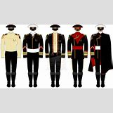 Military Dress Uniforms All Branches | 1280 x 722 png 250kB