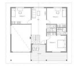 modern two bedroom house plans inspiration house plans and design modern house plans 4 bedroom