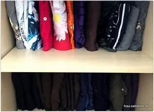 Marie Kondo Kleidung Falten : magic cleaning und die konmari methode von marie kondo ~ Bigdaddyawards.com Haus und Dekorationen