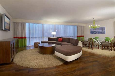 Caesars Travel Agents > Properties > Las Vegas > Flamingo. Arc Resort. Amora Hotel Auckland. Moevenpick Hotel Izmir. Hasik Hotel. Kangaroo Island Garden Cottages. First Amaranten Hotel. Rimonim Eilat Hotel. Macdonald Burlington Hotel