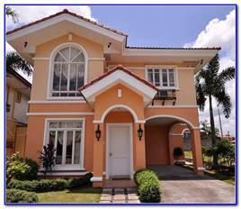 2017 House Design Philippines