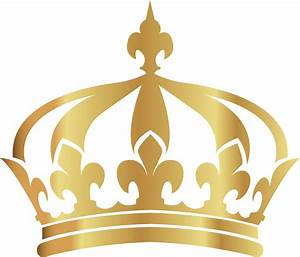 Crown Vector at GetDrawings | Free download
