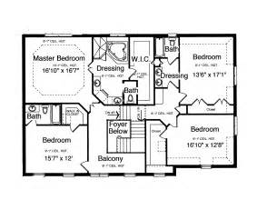 house plans with big bedrooms 301 moved permanently