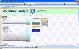 impressive wedding planning budget 15 useful wedding With good wedding budget
