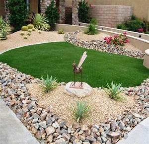 Landscape inspiring landscaping design ideas: fascinating