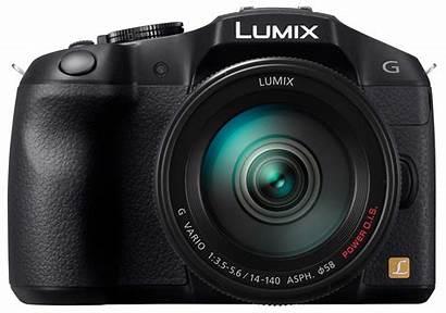 Panasonic Lumix G6 Dmc Camera Digital Dpreview