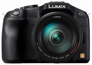 Panasonic Dmc G6 : panasonic lumix dmc g6 digital photography review ~ A.2002-acura-tl-radio.info Haus und Dekorationen
