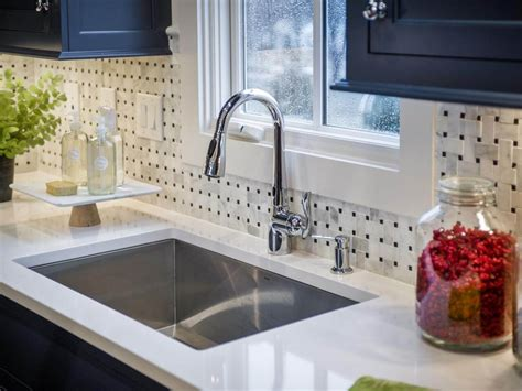 quartz sinks pros and cons the differences between quartz and granite countertops