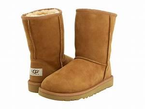 Ugg Boots : ugg australia classic short little kids big kids youth chestnut boots 5251 new ebay ~ Eleganceandgraceweddings.com Haus und Dekorationen