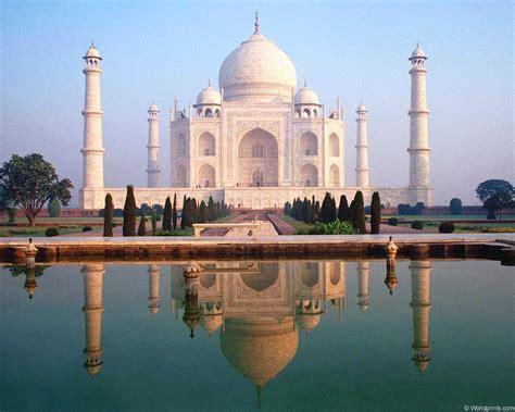 Taj Mahal Photos   Everything about Pakistan