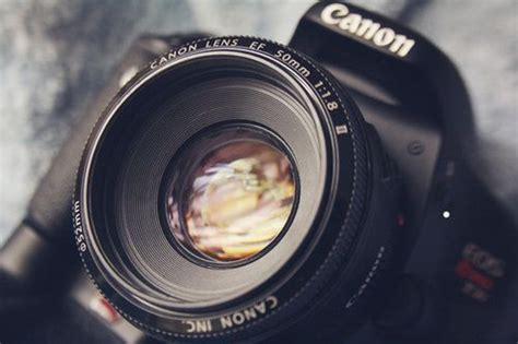 photography camera canon tumblr dslr  camera