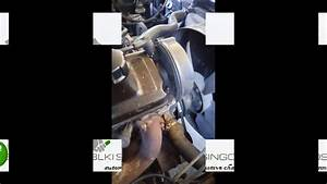 Rewiring Icm Volvo 740 Gle