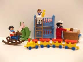 nostalgie kinderzimmer playmobil 5311 rosa serie nostalgie kinderzimmer komplett mit ovp