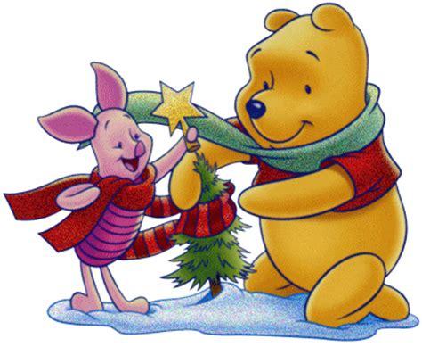 keset winnie the pooh winnie the pooh kerst by labieken jouwweb nl