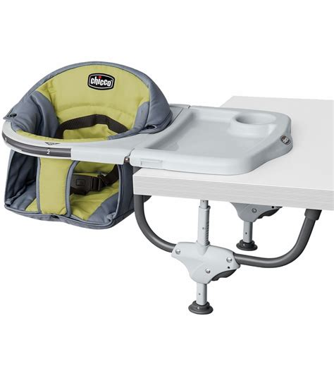 siege chicco 360 chicco 360 hook on high chair aura