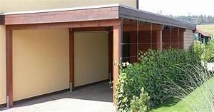 Hohe Sichtschutz Pflanzen : sichtschutz geeignete pflanzen die neueste innovation der innenarchitektur und m bel ~ Sanjose-hotels-ca.com Haus und Dekorationen